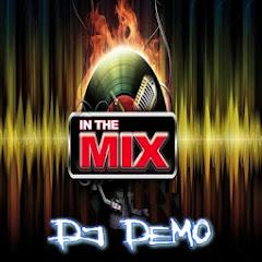 Dj DeMO Power Mix