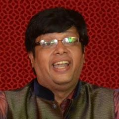 Vijay Bubna Blue Sun Info