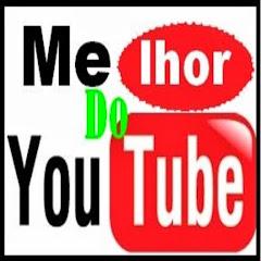 Os melhores do youtube