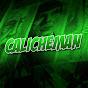 Calicheman