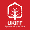 London Iranian Film Festival