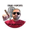 Stone on Sports