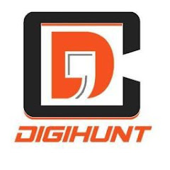 DigiHunt