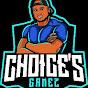 Ulysess Choice