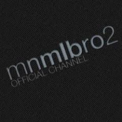 mnmlbro2