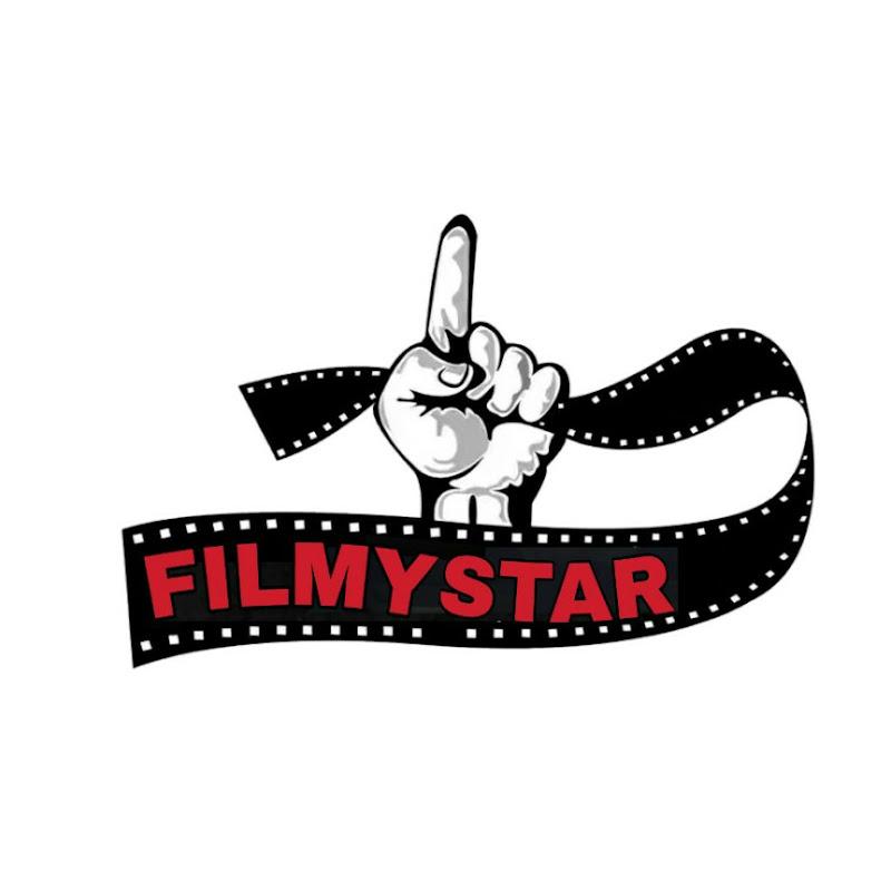 The Filmystar