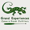 Grand Experiences Outdoor Adventure Company