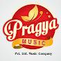 Pragya Music