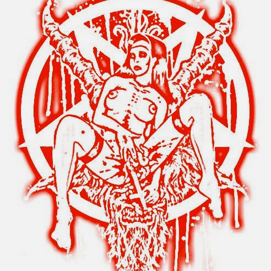 Для, надписи про сатану в картинках