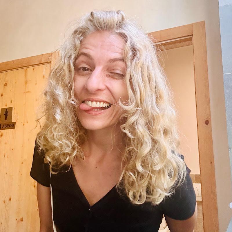 Roser Amills