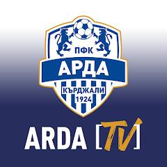 ARDA TV
