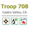 Troop708