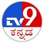 Tv9 Kannada on realtimesubscriber.com