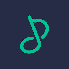 JPMusic