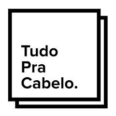 All Things Hair - Brasil