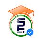 Saibaba InfoTech