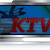 KahnawakeTV