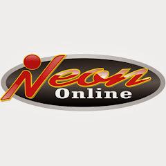 Neon Online