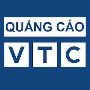 Quảng cáo VTC