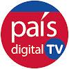 PAÍS DIGITAL TV