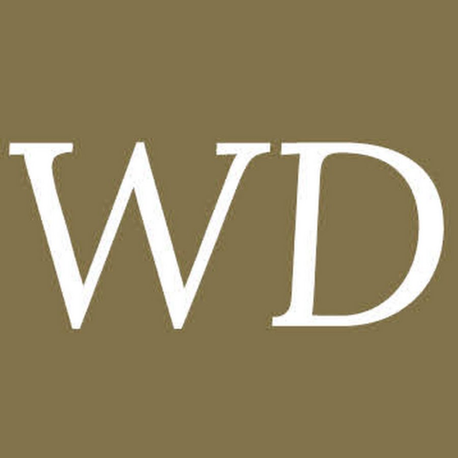 6bf6077426148b Wäsche & Dessous - Gabriele Mahler - YouTube