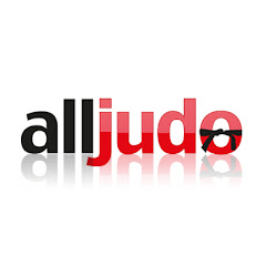 alljudoTV