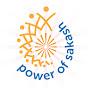 powerofsakash
