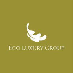 La Selva Amazon Eco Lodge & Spa