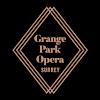 Grange Park Opera