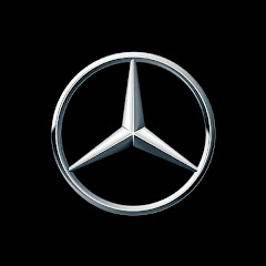 Mercedes Benz Australia S Net Worth In 2019 Youtube Money Calculator