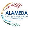 Alameda CTC