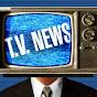 Dernières news Télé