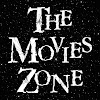 The Movies Zone