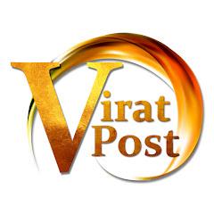 Virat Post