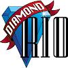 DiamondRioTV