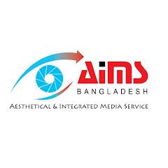 AIMS Bangladesh