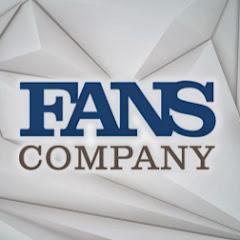 FansCompanyTV