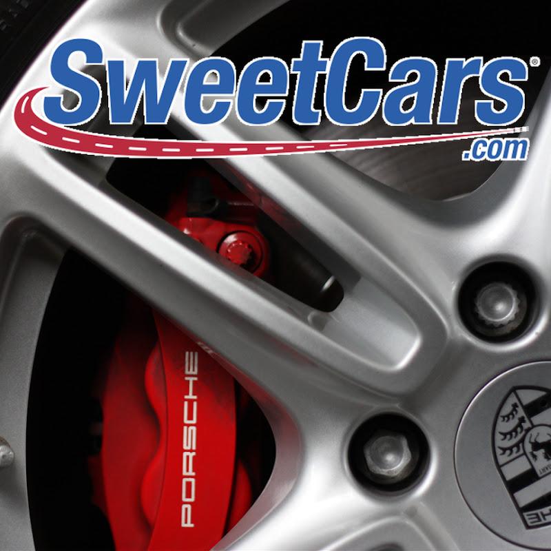 2009 Audi R8 Test Drive - SweetCars Car Of The Week 45