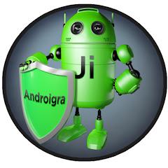 Ji Androigra