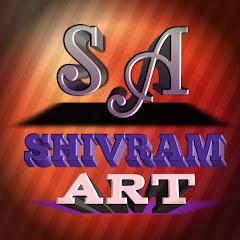 SHIVRAM ART