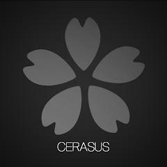 Cerasus Campus ™