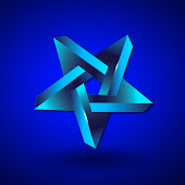 MajorPrep Channel Videos