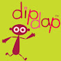 Dipdap - Animation for