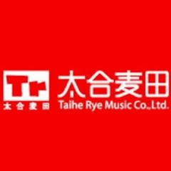 Taihe Music