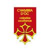 Chambra D'Oc