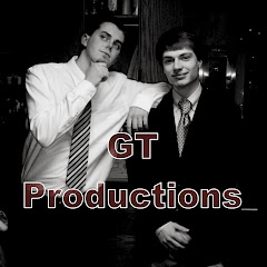 GT Productions