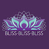 BlissBlissBliss Staff
