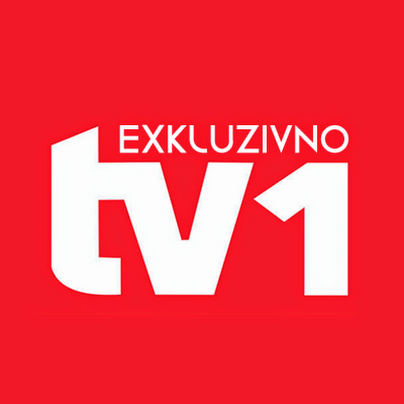 TV1 HD