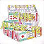 Cube Magic 06