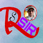 R.S SIR